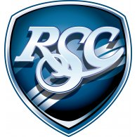 Logo of Rochester Soccer Club