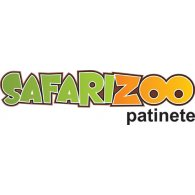 Logo of Safari Zoo