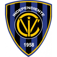 Logo of Independiente del Valle