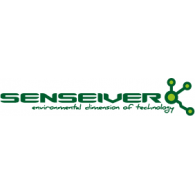 Logo of Senseiver