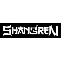 Logo of Shangren
