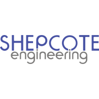 Logo of Shepcote Engineering