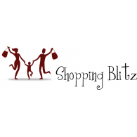 Logo of Shopping Blitz