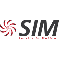 Logo of Service in Motion