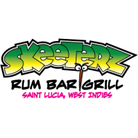 Logo of Skeeterz Rum Bar & Grill