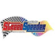 Logo of Street Speeder