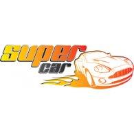 Logo of Super Car