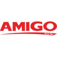 Logo of Amigo