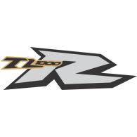 Logo of Suzuki TL1000r