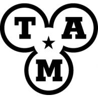 Logo of TAM