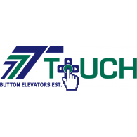 Logo of Touch Button Elevators