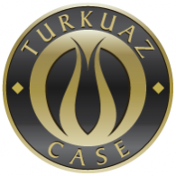 Logo of Turkuaz Case