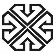 Logo of UCLA DAC