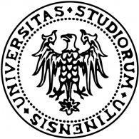 Logo of Università Udine