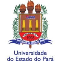 Logo of UEPA