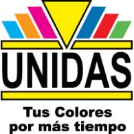 Logo of Unidas