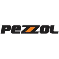 Logo of Pezzol
