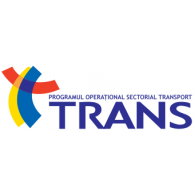 Logo of Trans