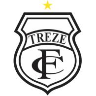 Logo of Treze Futebol Clube