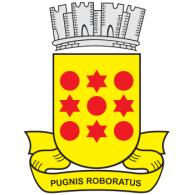 Logo of Areia - PB