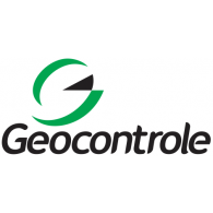 Logo of Geocontrole