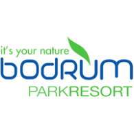 Logo of Bodrum Park Resort