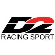 Logo of D2