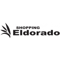 Logo of Shopping Eldorado