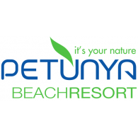 Logo of Petunya Beach Resort