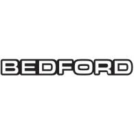 Logo of Bedford
