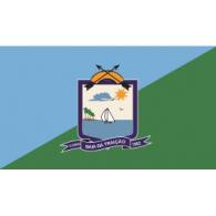 Logo of Baía da Traição