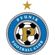 Logo of FC Pyunik Erevan