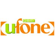 Logo of Ufone