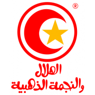 Logo of Helal