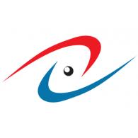 Logo of Easy Asset Management
