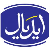 Logo of IDIAL