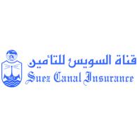 Logo of Suez Canal Insurance