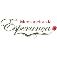 Logo of Mensageira da Esperança