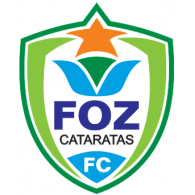 Logo of Foz Cataratas