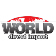 Logo of World Direct Import