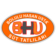 Logo of Bolulu Hasan Usta