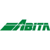 Logo of Abita
