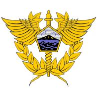Logo of Direktorat Jenderal Bea dan Cukai