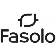 Logo of Fasolo