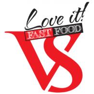 Logo of ValSam FastFood