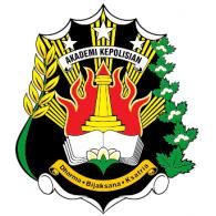 Logo of Akademi Kepolisian