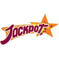 Logo of Jackpot