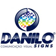 Logo of Danilo Signs