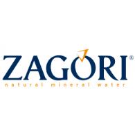 Logo of Zagori