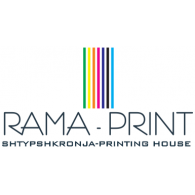 Logo of Rama-Print